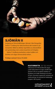 Inbjudan_sjoman2